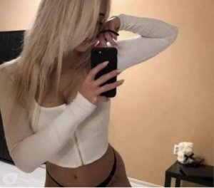 Hagera cheap escorts in Bay City