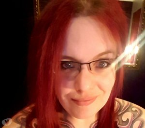 Cheyene matures tantra massage in Camborne, UK