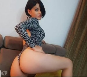 Maria-amélia argentinian girls classified ads Plympton-Wyoming